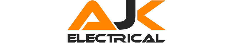 AJK Electrical