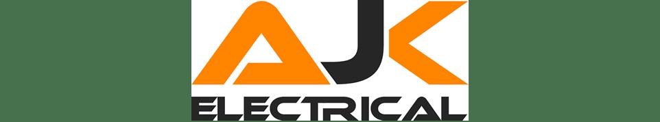 AJK Electrical