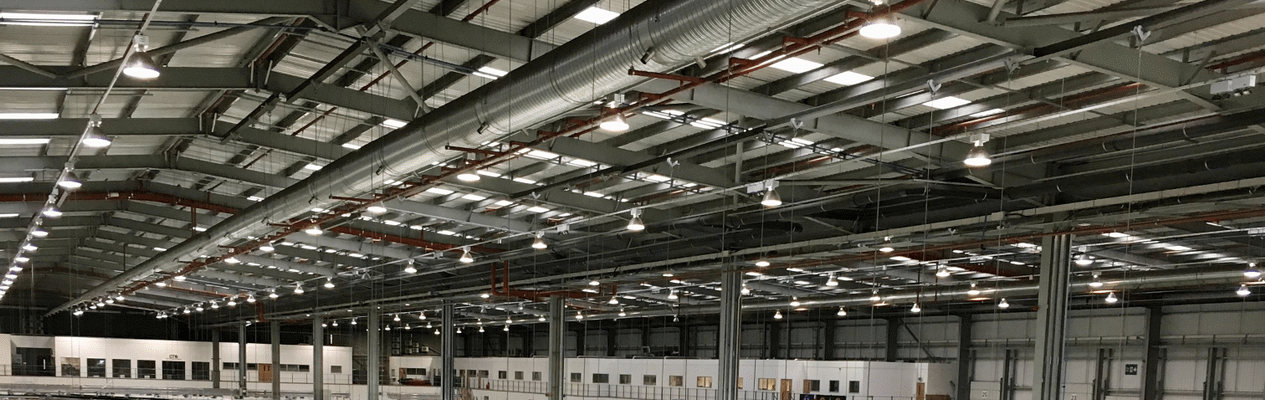 commercial-and-industrial-electrical-services-ajk-electrical